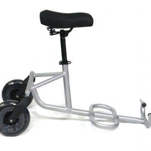 Aigo rullstolsvagn