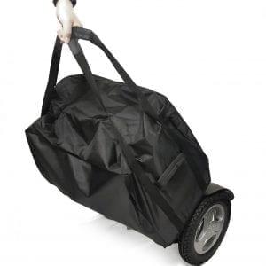 Airgo transportväska 2